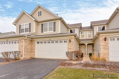 371 Chesapeake, Oswego, IL 60543