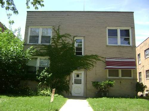 9048 Keating Unit 2N, Skokie, IL 60077
