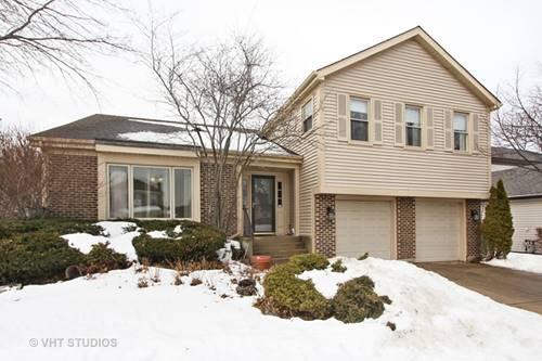 280 E Fox Hill, Buffalo Grove, IL 60089
