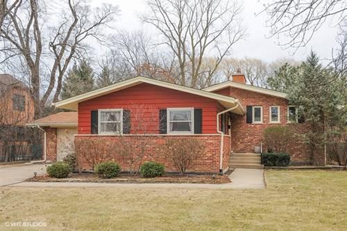 1031 Wilmot, Deerfield, IL 60015