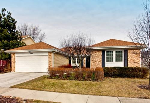 1103 Swinburne, Vernon Hills, IL 60061