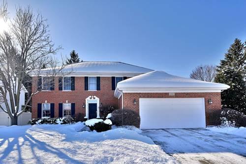 1441 W Woodland, Addison, IL 60101