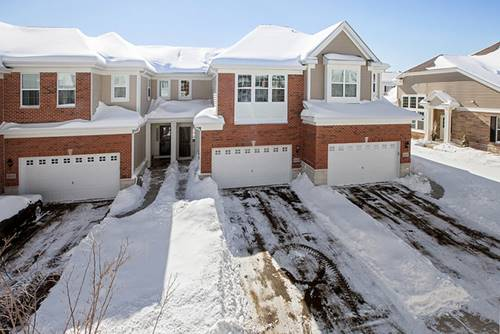 10635 153rd, Orland Park, IL 60462