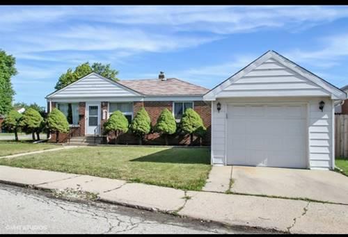 5501 N Oketo, Chicago, IL 60656