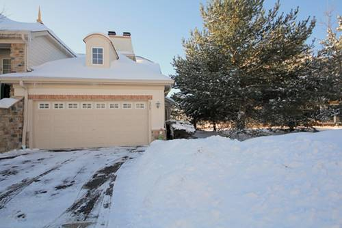 373 Bay Tree, Vernon Hills, IL 60061