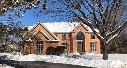 26736 W Lakeridge, Lake Barrington, IL 60010