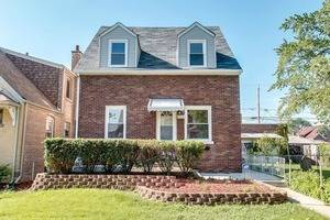 3713 W 68th, Chicago, IL 60629