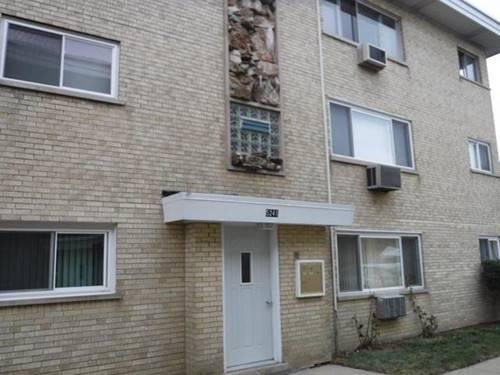 5241 N East River Unit 3C, Chicago, IL 60656