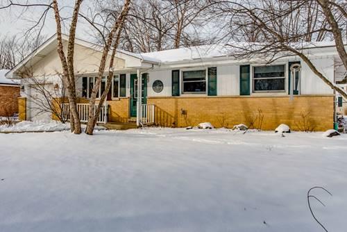 129 Windsor, Wood Dale, IL 60191