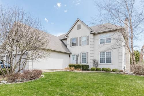 1475 Columbia, Barrington, IL 60010