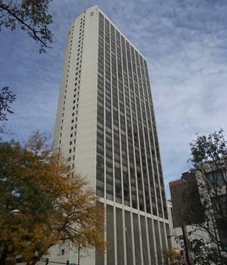 2 E Oak Unit 2204, Chicago, IL 60611 Gold Coast