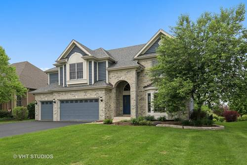 458 Pheasant Hill, North Aurora, IL 60542