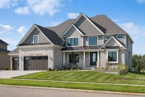 2515 Pine Cone, Naperville, IL 60565