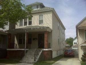8538 S Kingston, Chicago, IL 60617
