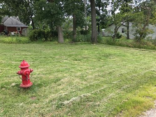 532 Knollwood, Round Lake Park, IL 60073