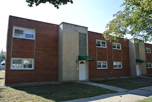 6135 W Thorndale Unit 1A, Chicago, IL 60646