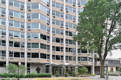 555 W Cornelia Unit 703, Chicago, IL 60657 Lakeview