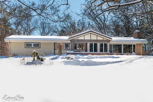 4705 Shady Oaks, Crystal Lake, IL 60012
