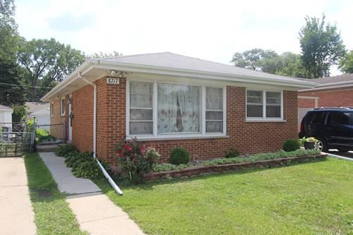 8717 Crawford, Skokie, IL 60076