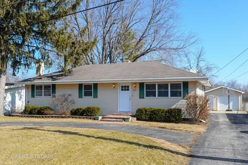1826 Hazelwood, Lindenhurst, IL 60046