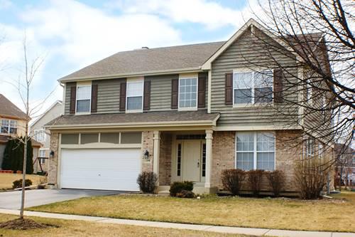 1248 Maidstone, Vernon Hills, IL 60061