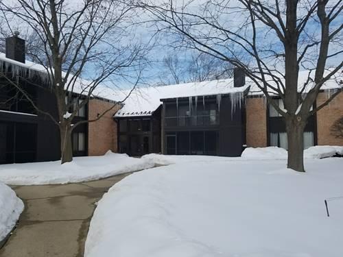 710 St Andrews Unit 9, Crystal Lake, IL 60014
