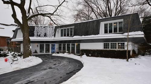 1508 Vernon, Park Ridge, IL 60068