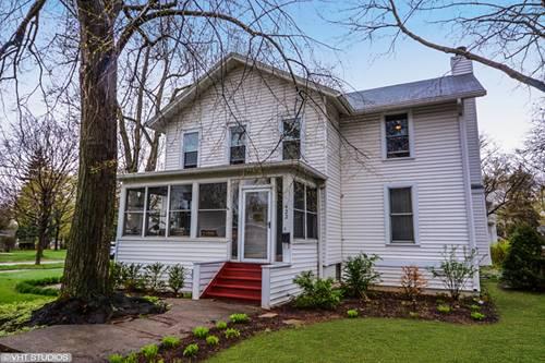 422 N Plum Grove, Palatine, IL 60067