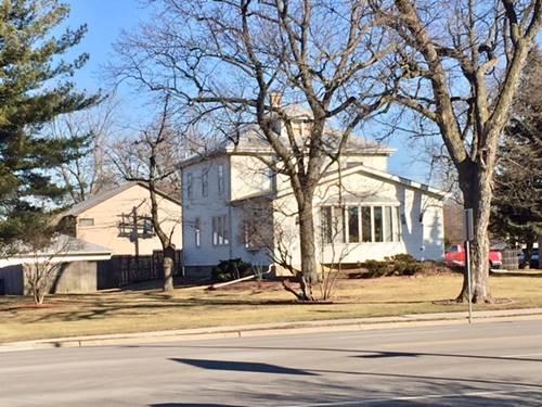 806 E St Charles, Lombard, IL 60148