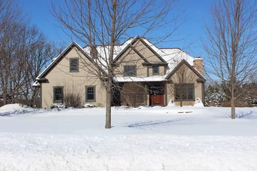 1507 Providence, Mchenry, IL 60051