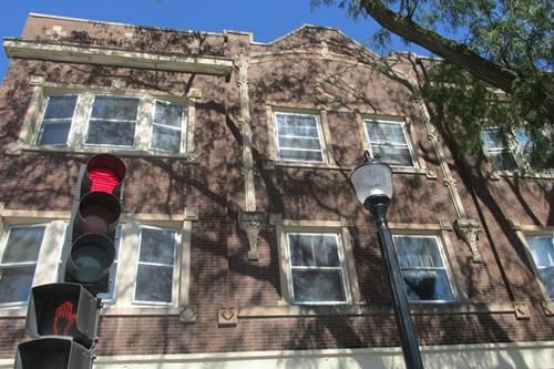 1046 Chicago Unit 2E, Oak Park, IL 60302