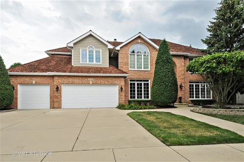 3144 Treesdale, Naperville, IL 60564