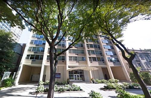 336 W Wellington Unit 305, Chicago, IL 60657 Lakeview