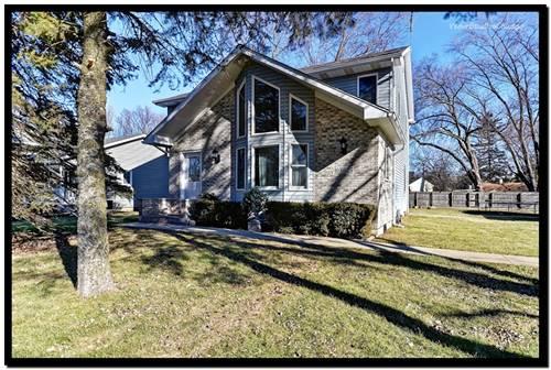 0N625 Gables, Wheaton, IL 60187