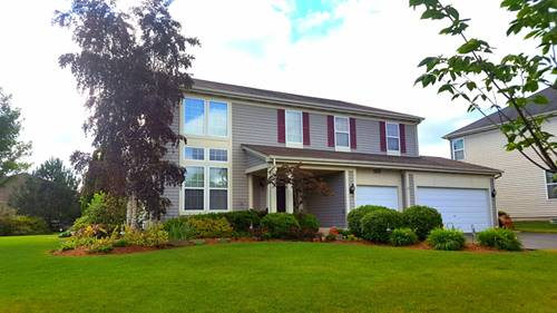 320 Sterling, Cary, IL 60013