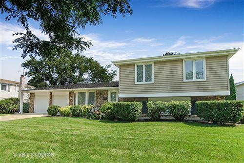 1618 W Lexington, Arlington Heights, IL 60004