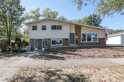 5700 Grange, Oak Forest, IL 60452