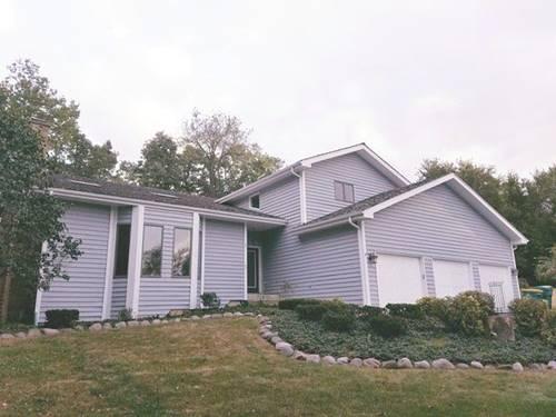 134 Cutter, Lake Barrington, IL 60010