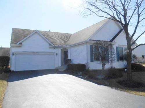 13753 S Hickory, Plainfield, IL 60544
