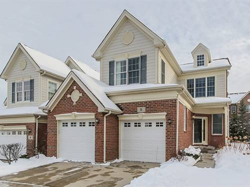 5 Winged Foot, Hawthorn Woods, IL 60047
