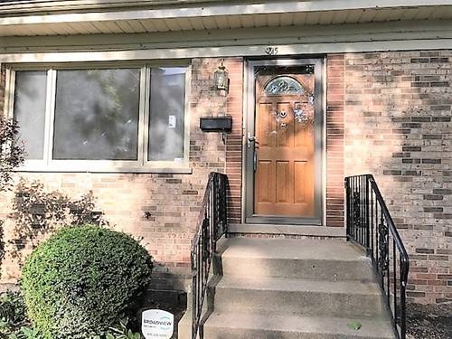1815 W Lunt, Chicago, IL 60626
