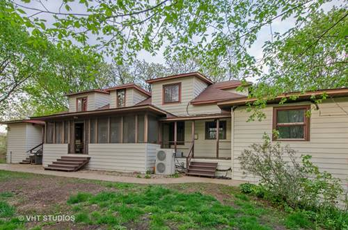 2015 Grove, Cary, IL 60013