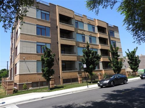 6456 S Woodlawn Unit 3B, Chicago, IL 60637