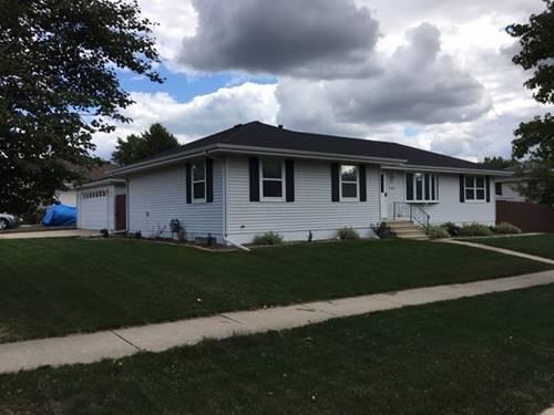 368 Whiteside, Joliet, IL 60435