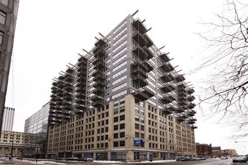 565 W Quincy Unit 1001, Chicago, IL 60061 West Loop