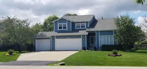 604 Roberts, Winthrop Harbor, IL 60096