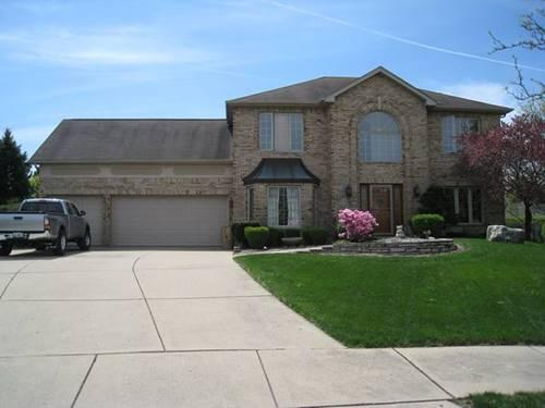 1606 Valley Ridge, Naperville, IL 60565