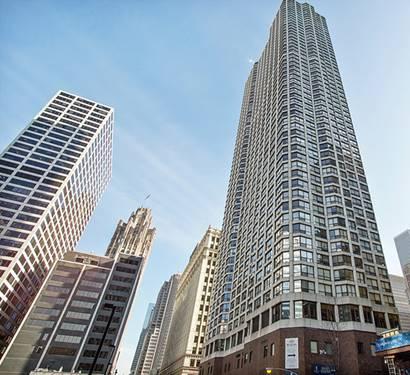 405 N Wabash Unit 4402, Chicago, IL 60611 River North