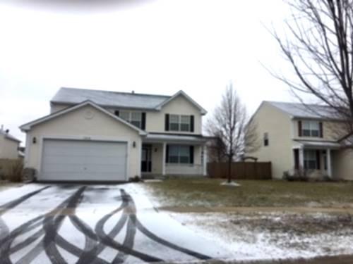 1313 Roth, Joliet, IL 60431