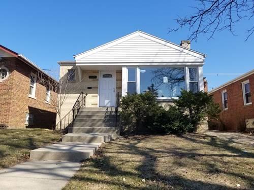 9925 S Claremont, Chicago, IL 60643